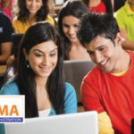 Professional Diploma In Network and Systems Administration