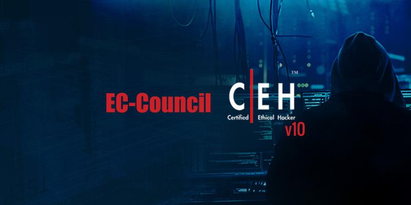 ceh-image4