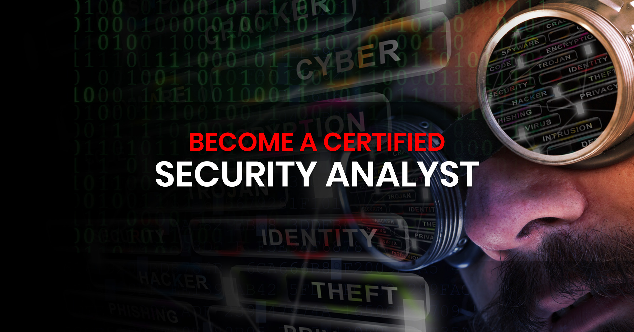 Certified Security Analyst (E|CSA)