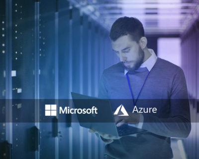MS 20533 – Implementing Microsoft Azure Infrastructure Solutions