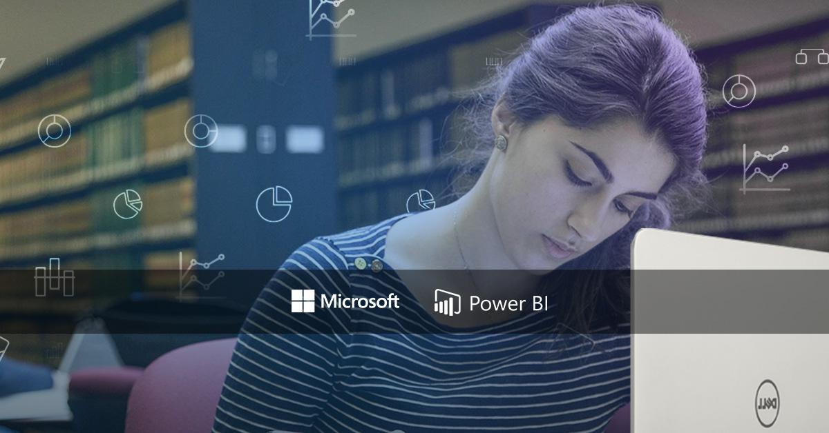 ANALYZING-DATA-WITH-POWER-BI
