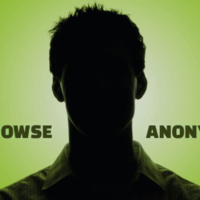 7 Advantages of surfing the internet anonymously