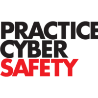 5 Basic tips for staying Cyber Safe
