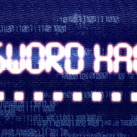 How to know if your password has been hacked