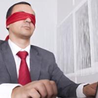 Top 6 Employee Errors That Cause Data Breaches