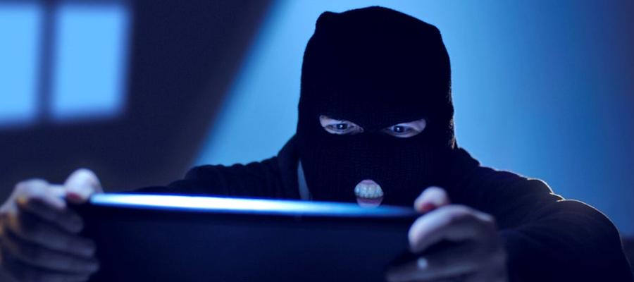 Hackers stole $172 billion from people in 2017