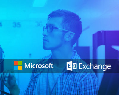 MS 20345-1 – Administering Microsoft Exchange Server 2016
