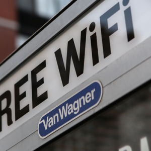 Wireless Security tips — to help keep you safe on public Wi-Fi
