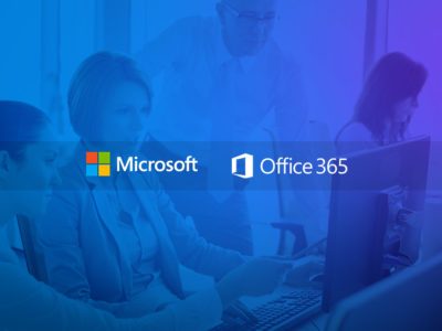 Microsoft Office 365 End-User