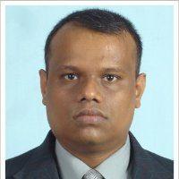 Dr.Ruvan_Abeysekara