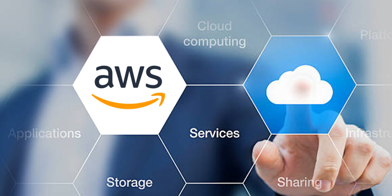 Aws Certified Solutions Architect Associate Cicra Campus