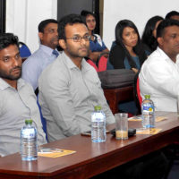 CICRA Campus launches Master of ICT Management