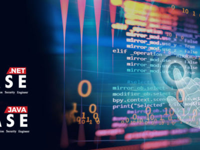 Certified Application Security Engineer (CASE)