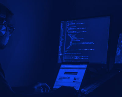 Certificate in Cyber Security & Ethical Hacking